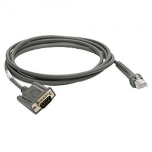 Элвес МФ кабель RS232_1