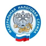 Эвотор 7.3 регистрация в ФНС