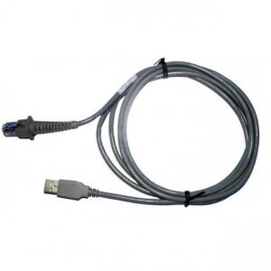 Интерфейсный кабель Honeywell Metrologic, Intermec, Datamax 5S-5S235-3_1