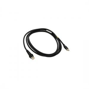 Интерфейсный кабель Honeywell Metrologic, Intermec, Datamax CBL-500-300-S00-04_1