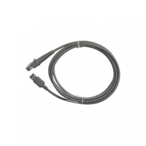 Кабель USB Datalogic QuickScan Lite QW2100_1