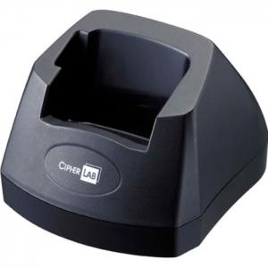 Кредл для ТСД CipherLab 8001_1