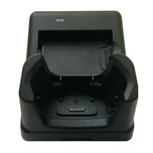 Кредл для ТСД GlobalPOS GP-C6000_1
