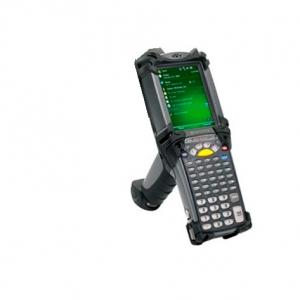 Motorola MC9090-G RFID_1