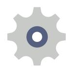 Онлайн кассы техническое обслуживание