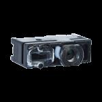 Opticon mdc 200_1