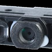 Opticon mdc 200_2