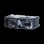 Opticon mdc 200_3