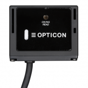 Opticon nlv 4001_3