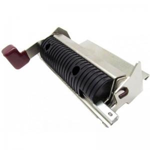 Отделитель этикеток для принтера Zebra ZM400_1