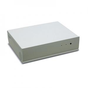 POS-компьютер Sint U6R ATOM D2550_1