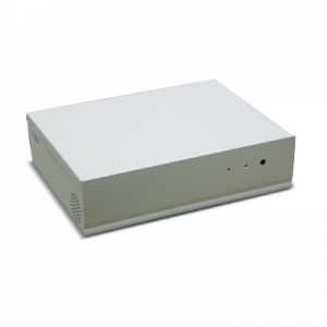 POS-компьютер Sint U6R ATOM D425_1