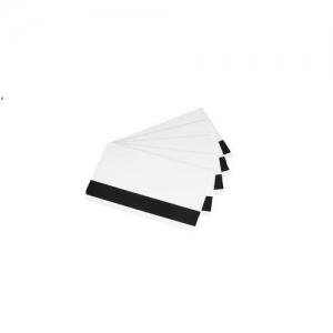 Плаcтиковые карты RFID Zebra_1