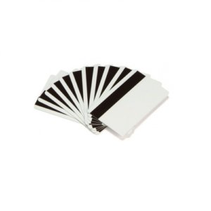 Пластиковые карты с чипом Zebra_1