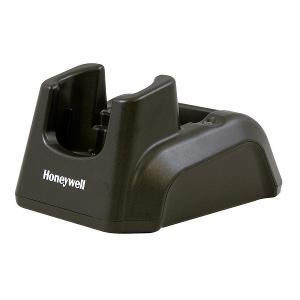 Подставка Honeywell 6500-HB_1