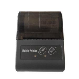 Принтер чеков Rongta RPP-02_1