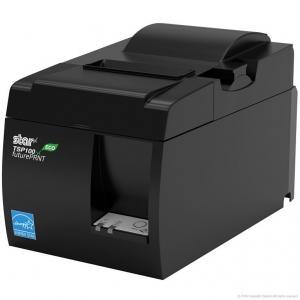 Принтер этикеток Star Micronics TSP143 II U_1