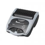 Принтер этикеток Argox AME-3230_1