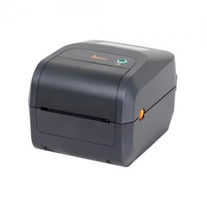 Принтер этикеток Argox O4-250_1