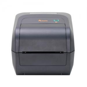 Принтер этикеток Argox O4-350_1