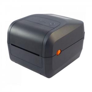 Принтер этикеток Argox P4-350_1