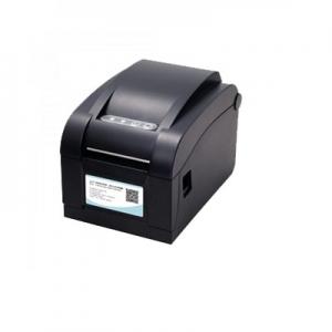 Принтер этикеток B-Smart BS-350_1