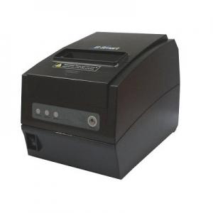 Принтер этикеток B-Smart BS230_1
