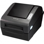 Принтер этикеток Bixolon SLP-TX400E_1