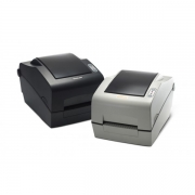 Принтер этикеток Bixolon SLP-TX400E_3