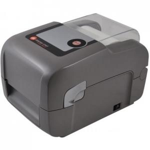 Принтер этикеток Honeywell Datamax E-4204-DT Mark 3 basic_1