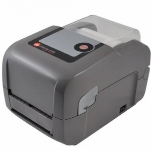 Принтер этикеток Honeywell Datamax E-4205-DT Mark 3_1