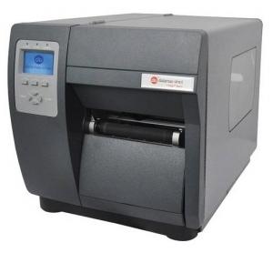 Принтер этикеток Honeywell I12-00-46000007_1