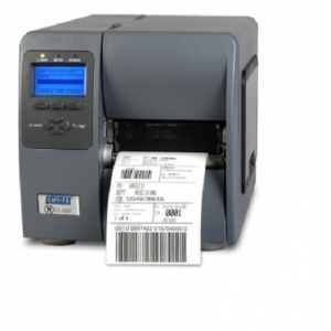 Принтер этикеток Honeywell Datamax М-4206 Mark II_1