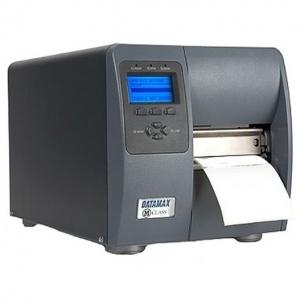 Принтер этикеток Honeywell Datamax М-4210 DT Mark II_1