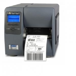 Принтер этикеток Honeywell Datamax М-4308 DT Mark II_1
