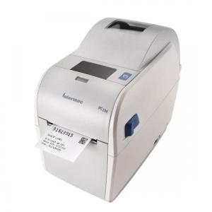 Принтер этикеток Honeywell Intermec PC23_1