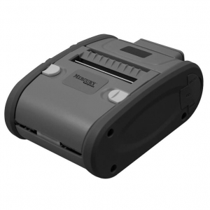 Принтер этикеток MPRINT MLP2