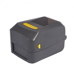 Принтер этикеток Proton TTP-4306_1
