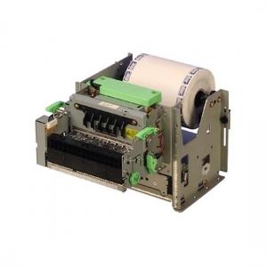 Принтер этикеток Star Micronics TUP942_1