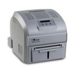 Принтер пластиковых карт Zebra F680