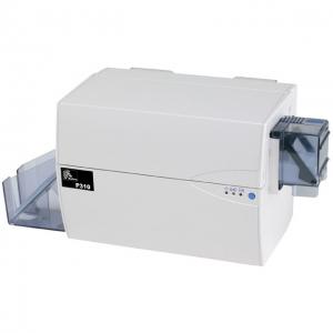 Принтер пластиковых карт Zebra P310c_1