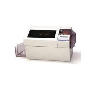 Принтер пластиковых карт Zebra P320i_1