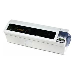 Принтер пластиковых карт Zebra P520_1