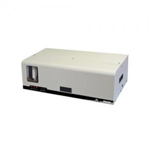 Принтер пластиковых карт Zebra P620_1
