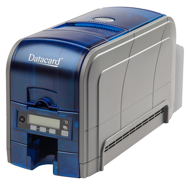 Printer-plastikovyh-kart-datacard-sd460-507428-001_1
