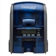 Printer-plastikovyh-kart-datacard-sd460-507428-001_2
