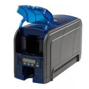Printer-plastikovyh-kart-datacard-sd460-507428-001_3