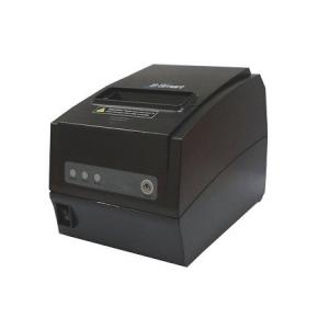 Принтер штрих-кода B-Smart BS-230