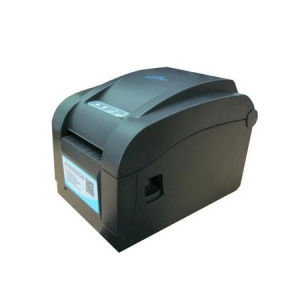 Принтер штрих-кода B-Smart BS-350