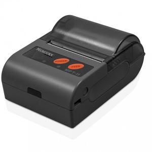Принтер штрих-кода Mercury MPRINT MPT2